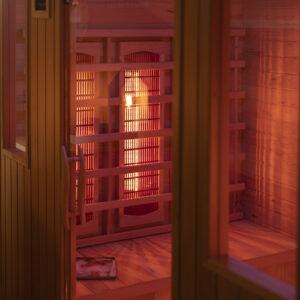 sauna_500x500